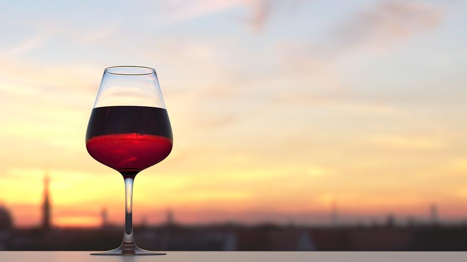 El vino, una bebida con muchas historias